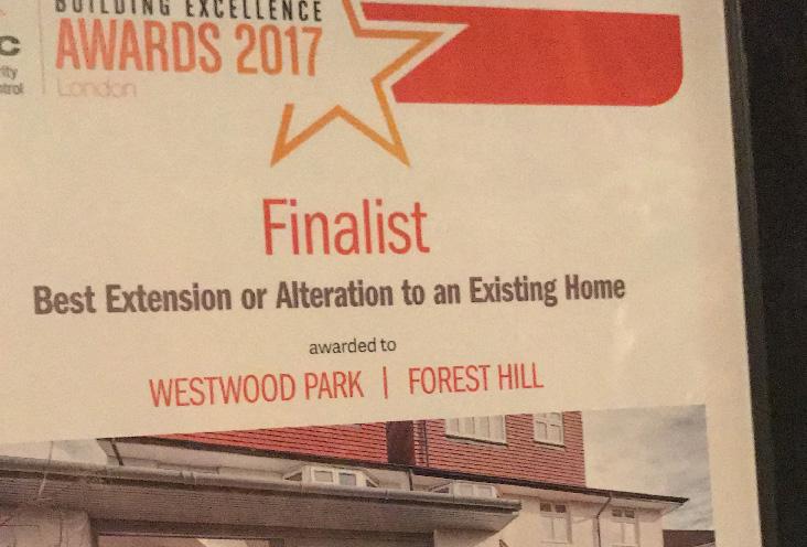 awards_westwood