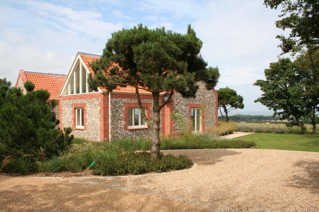 Millhouse_Cottage_13